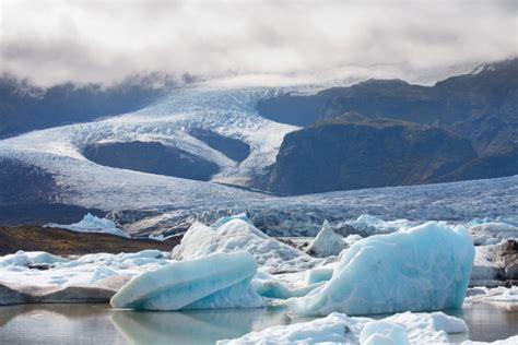 4 Meters To Feet vatnaj 246 kull glacier iceland what a sight go 4 travel blog
