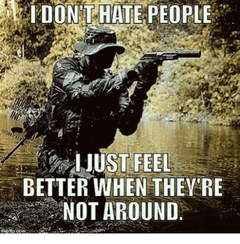 I Hate People Meme - 25 best memes about hate people hate people memes