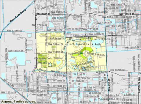 imagenes de miami lakes miami lakes florida