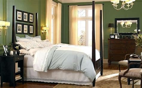 popular bedroom paint colors 2013 most popular interior paint colors 2013 download popular