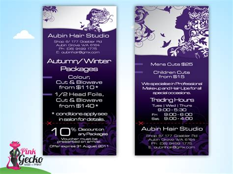 free templates for dl flyers dl flyers design and printing perth pink gecko web print