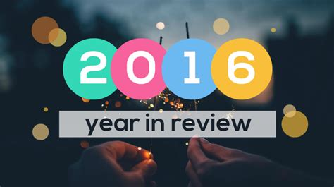 powerpoint templates year in review the easiest way to make editorial cartoons free