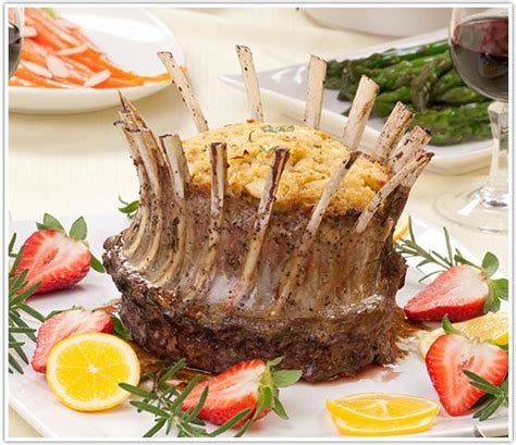easter dinner ideas behind the traditions easter spring dinner ideas eggcellent easter