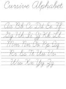 Letters fancy handwriting alphabet cursive alphabet practice cursive