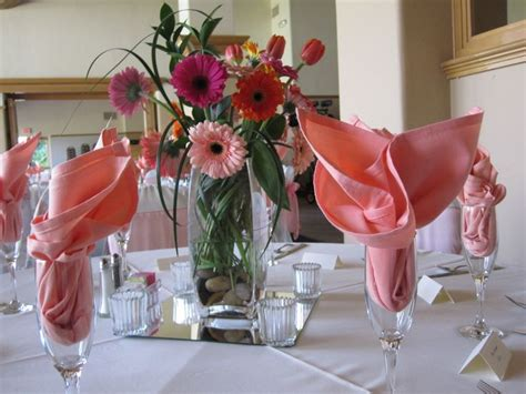 guava color best 25 guava wedding ideas on coral wedding