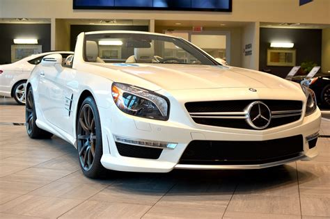 mercedes of buckhead 17 photos 64 reviews car