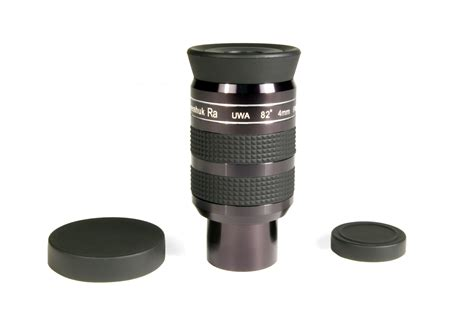 Röwa by Buy Levenhuk Ra Wa 82 176 4 Mm Eyepiece In Shop