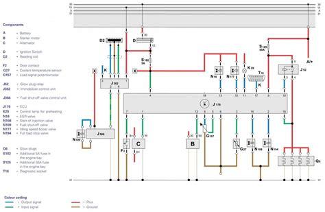 Wireing Diagram For Boot Light In A Skoda Octavia 2006 Fixya Diesel Tachometer Skoda Favorit Skoda Felicia Skoda And Skoda Forman Briskoda