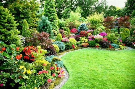 flower garden designs and layouts ideasplataforma