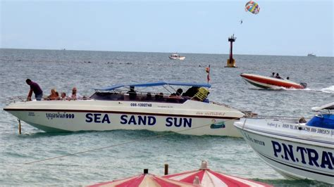 boat to koh samet what to do in mae rumphueng beach
