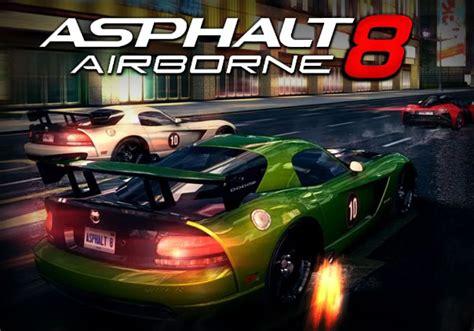 x mod game asphalt 8 asphalt 8 airborne mmohuts