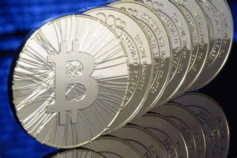 bitcoin ojk ojk sulit mengatur investasi bitcoin karena tiga faktor