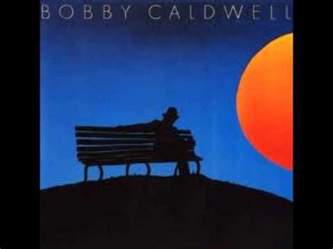 download mp3 back to you bobby caldwell bobby caldwell take me back to then listen watch