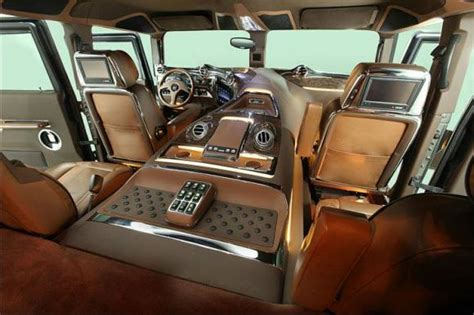 Dc Interiors by Dc Design To Give Renault Duster A Makeover Rediff