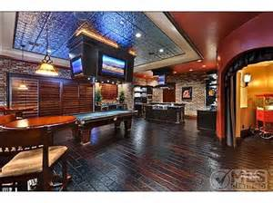 Ultimate Man Cave Man Cave Amp Man Rooms Ceiling Tile Ideas Decorative
