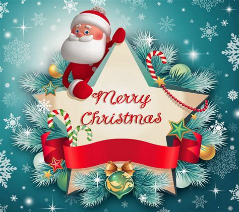 pics   merry christmas  special hd wallpapers