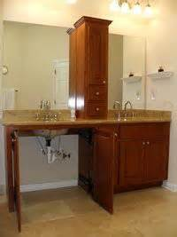 ada bathroom cabinets ada vanity cabinet on ada bathroom vanities