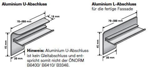 sohlbank aluminium aluminium polythal
