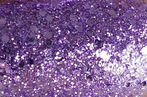 glitter wallpaper that moves polish or perish nicole by opi one less lonely glitter