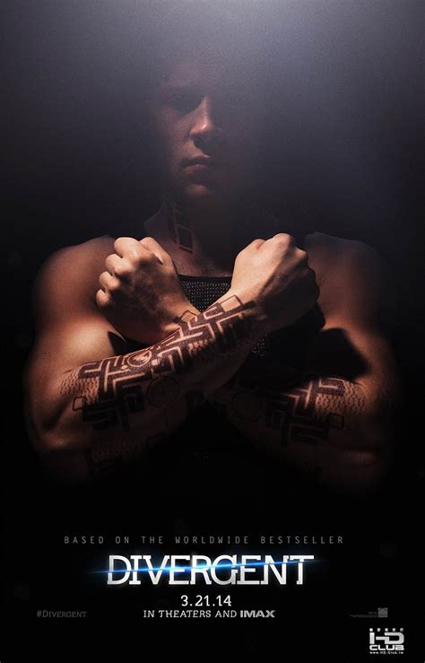 tattoo a love story full movie divergent 2014 movie posters and trailer xcitefun net