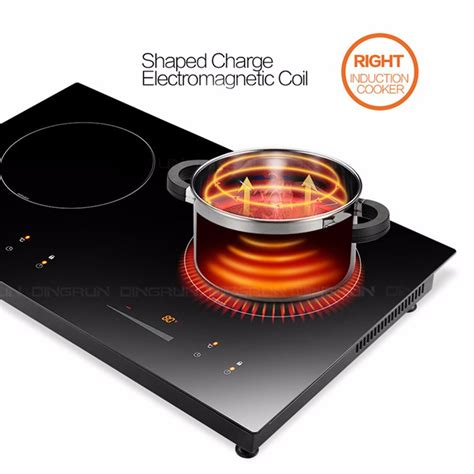 induction cooking radiation hazards induction cooker meralco 28 images the informer cooking with hanabishi induction cooker
