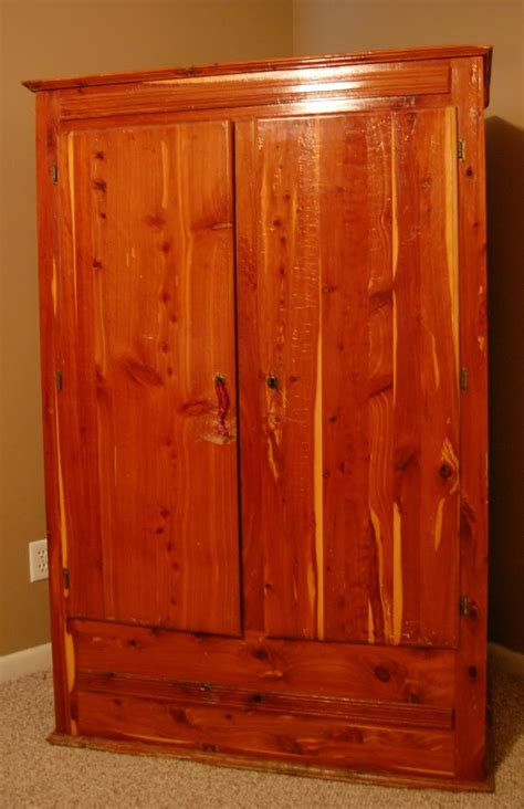 cedar wardrobe closet  sale home design ideas