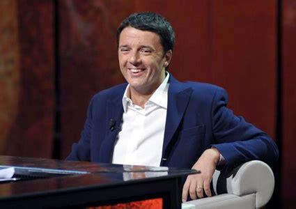 deputati numero fact checking renzi e il numero di parlamentari in italia
