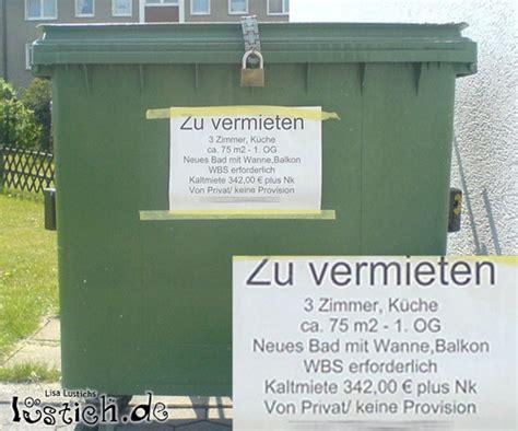 Jagdhütte Zu Vermieten by Zu Vermieten Bild Lustich De