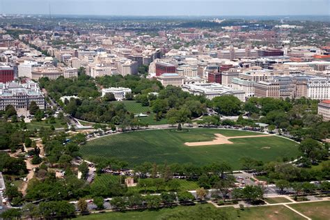 the view house file aerial view of white house and the ellipse jpg wikimedia commons