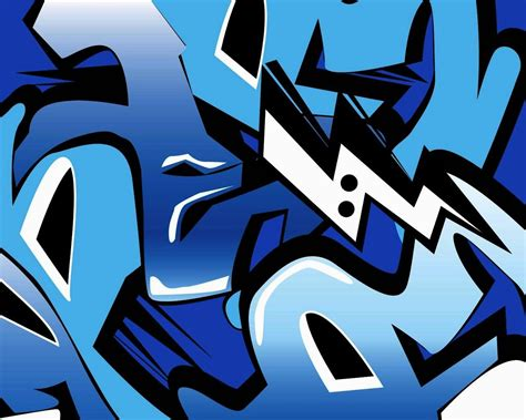create graffiti wallpaper online graffiti desktop backgrounds wallpaper cave