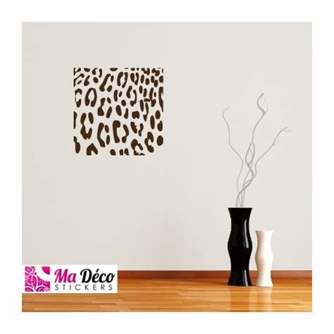 discount wall stickers sticker flower carpet cheap wall stickers discount