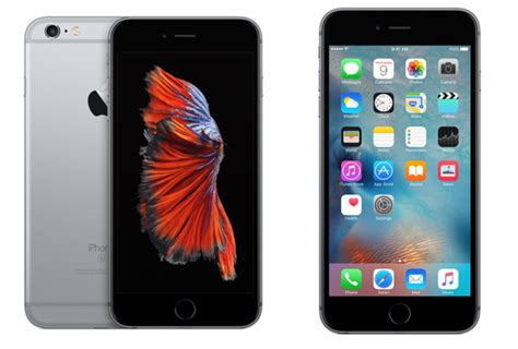 iphone  att users  direct  mobile discount