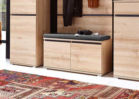 contemporary shoe bench shoe bench hallway amazingly useful furniture element