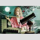 Newtons 3 Laws | 332 x 230 jpeg 34kB