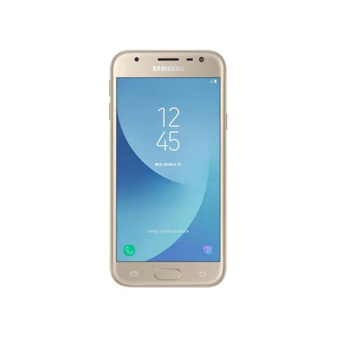 Samsung J3 Th 2018 samsung galaxy j3 2018 specifications leaked