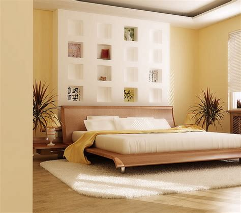 nice bedroom colours nice master bedroom color on master bedroom paint color