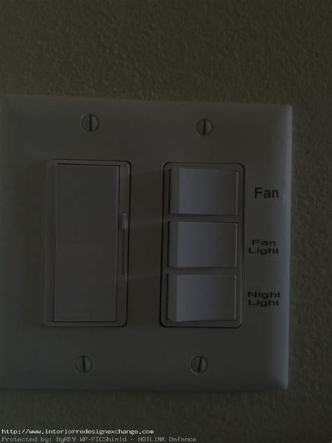 Modern Bathroom Light Switches Styles Of Bathroom Dimmer Light Switch Ideas Free