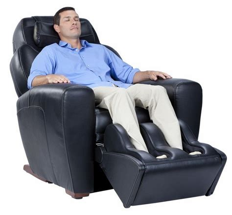 massage reclining chair 10 best massage chairs of 2018 top full body cushion