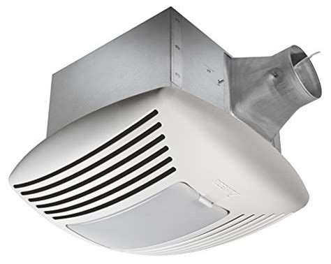 humidity controlled exhaust fan compare price to delta breez led filippospizzasarasota com