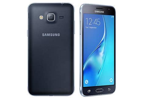Hp Samsung Android A3 7 Pilihan Hp Android Harga 2 3 Juta Mana Yang Terbaik Update 2016 Panduan Membeli
