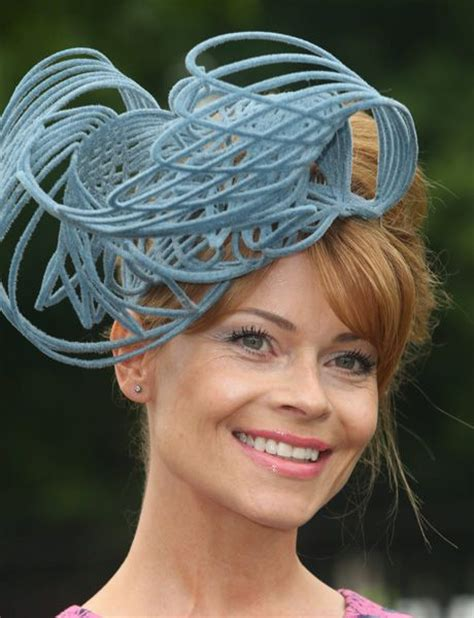 royal ascot hats pin by valerie bauer on fancy hats pinterest