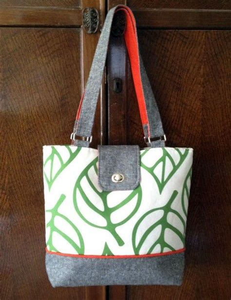 Most Beautiful Blogs On Bags by The World S Catalog Of Ideas