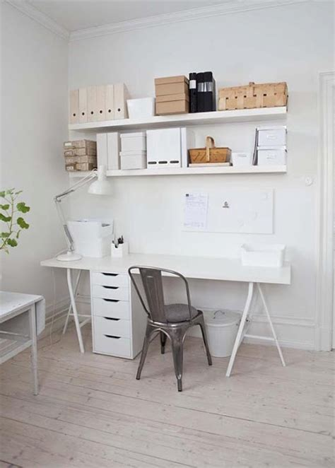 Linmon Desk by 104 Best Images About Alex On