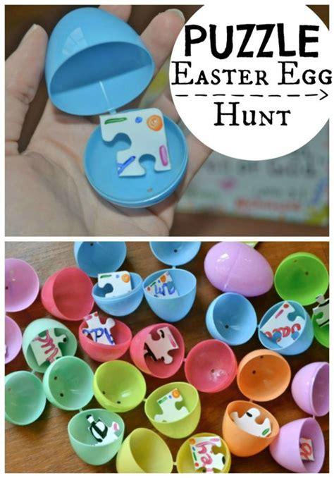 best easter egg the 11 best easter egg hunt ideas