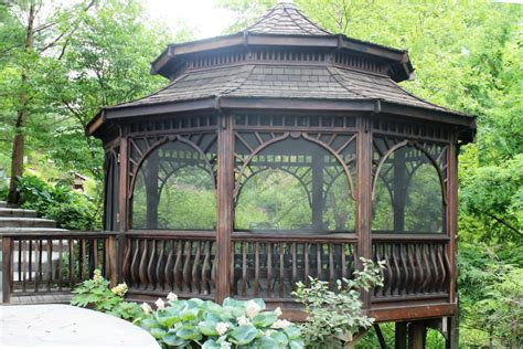 Backyard Pagoda Pictures by 5 Things I Just To Accept Newport