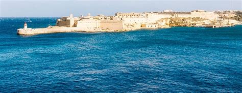 malta 2017 with photos top 20 malta vacation rentals