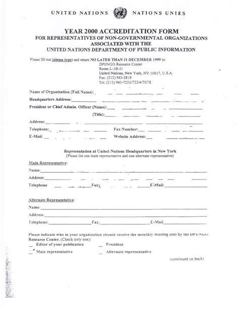 preguntas para una entrevista de homicidio 2000 accreditation form watchtower un ngo