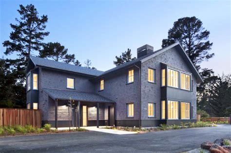 stevenson school passive house duplex provides