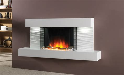 best wall mount electric fireplace what is the best wall mount electric fireplace 28 images