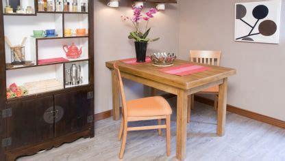 como tapizar una silla de escritorio renovar y tapizar sillas de madera hogarmania